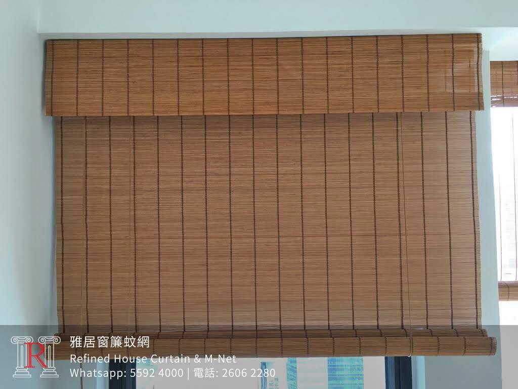 31684 竹簾 (22)